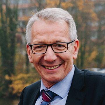 Dirk-Ulrich Mende wwwdirkulrichmendedewpcontentuploads20151