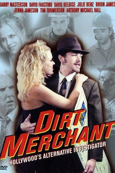 Dirt Merchant wwwgstaticcomtvthumbdvdboxart27591p27591d