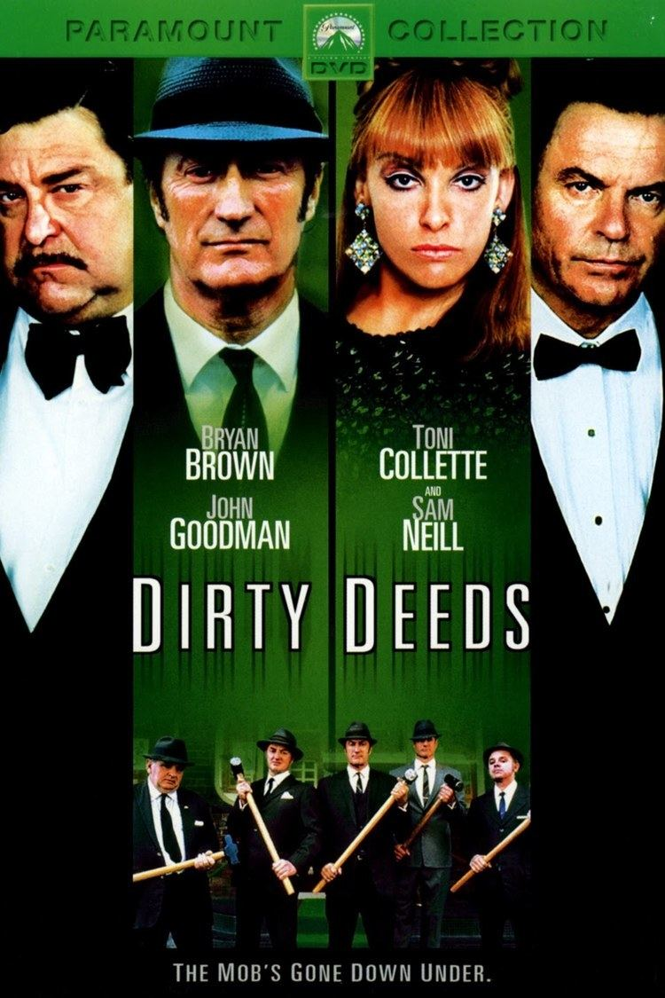 Dirty Deeds (2002 film) wwwgstaticcomtvthumbdvdboxart33593p33593d