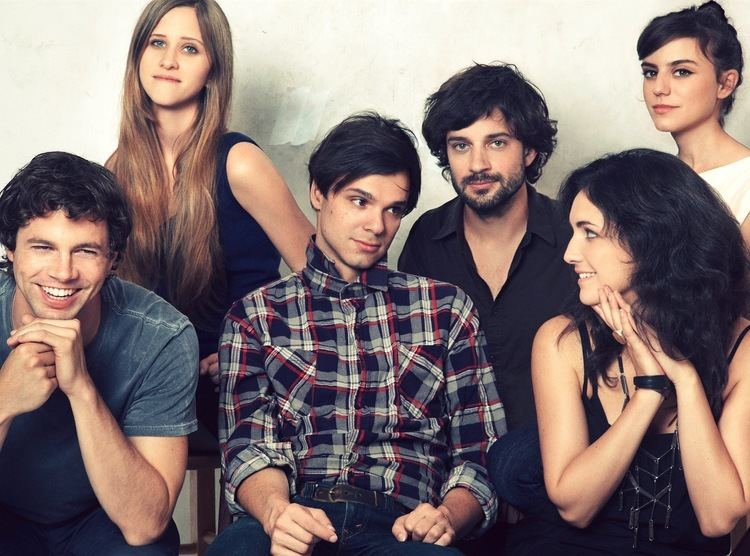 Dirty Projectors The 10 Best Dirty Projectors Songs Stereogum