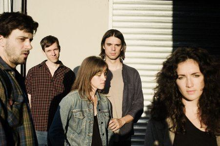 Dirty Projectors dirty projectors Listen and Stream Free Music Albums New