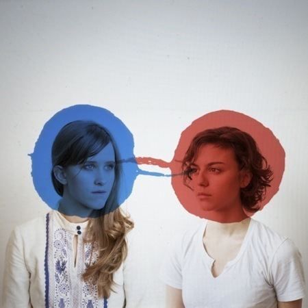Dirty Projectors Dirty Projectors Albums Songs and News Pitchfork