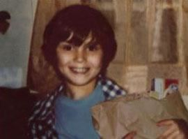 Disappearance of Andy Puglisi Relatives and police plead for help solving case of missing Lawrence