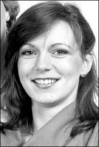 Disappearance of Suzy Lamplugh