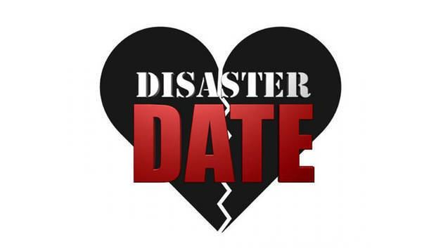 Disaster Date Disaster Date Shows MTV