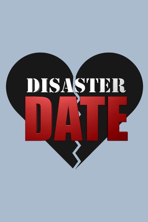 Disaster Date wwwgstaticcomtvthumbtvbanners7838840p783884