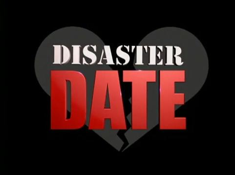 Disaster Date Disaster Date Wikipedia
