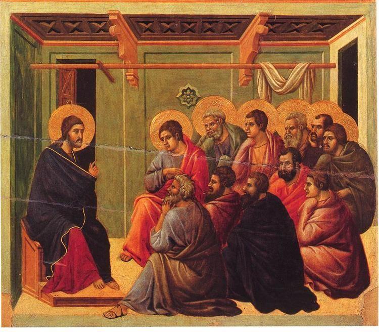 Disciple (Christianity)