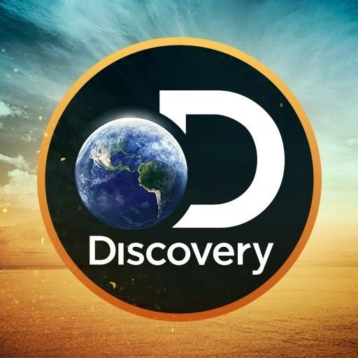 Discovery Channel Alchetron The Free Social Encyclopedia