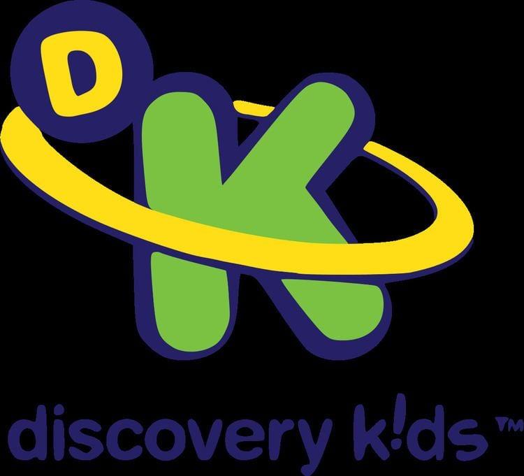Discovery Kids httpsuploadwikimediaorgwikipediaenthumb8