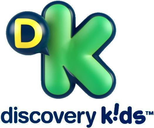 Discovery Kids Discovery Kids Latin America Wikipedia