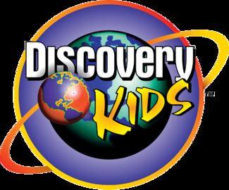 Discovery Kids Discovery Kids Canada Wikipedia
