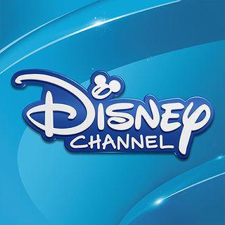 Disney Channel All Games Disney Channel