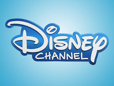 Disney Channel Disney Channel Games Disney Games UK