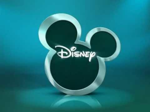 Disney Cinemagic Promocin de Disney Cinemagic Disney Channel YouTube