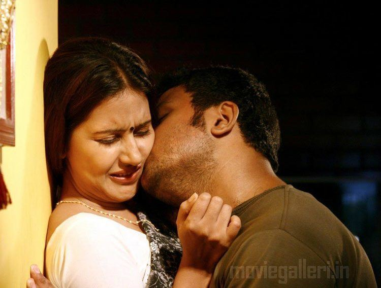 Disney Renaissance movie scenes Shanthi Appuram Nithya 2011 Hot and Sexy Tamil movie scheduled to release Already some scene of the movie released on Youtube