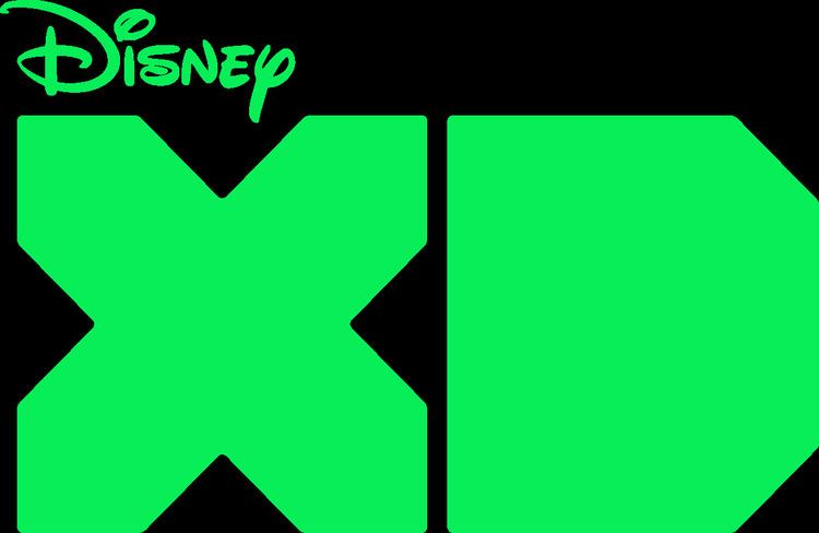 Disney XD (United Kingdom and Ireland) - Alchetron, the free social