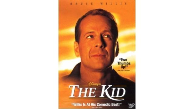 Disneys The Kid movie scenes initialImageAlt