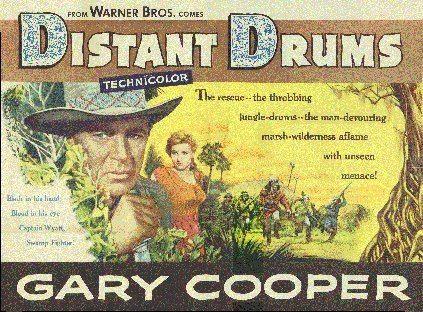 Distant Drums drumshsjpg