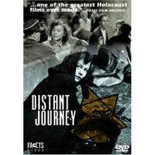 Distant Journey httpsuploadwikimediaorgwikipediaenthumba