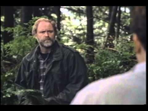 Distant Thunder (1988 film) Distant Thunder Trailer 1988 YouTube