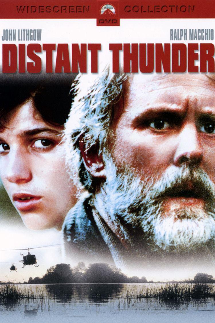 Distant Thunder (1988 film) wwwgstaticcomtvthumbdvdboxart11058p11058d