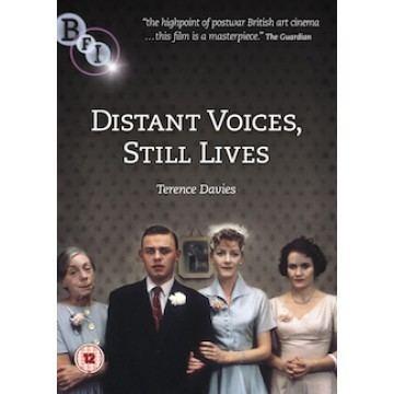Distant Voices, Still Lives Buy Distant Voices Still Lives DVD Distant Voices Still Lives