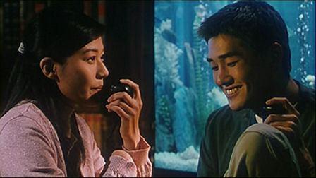 Ditto (2000 film) Ditto 2000 MUBI