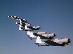 Dive Bomber (film) Dive Bomber film Wikipedia