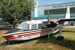 Divi Divi Air Flight 014 httpsuploadwikimediaorgwikipediacommonsthu