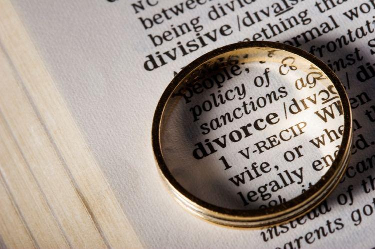 Divorce Divorce and Separation O39Brien Ronayne Solicitors Tallaght