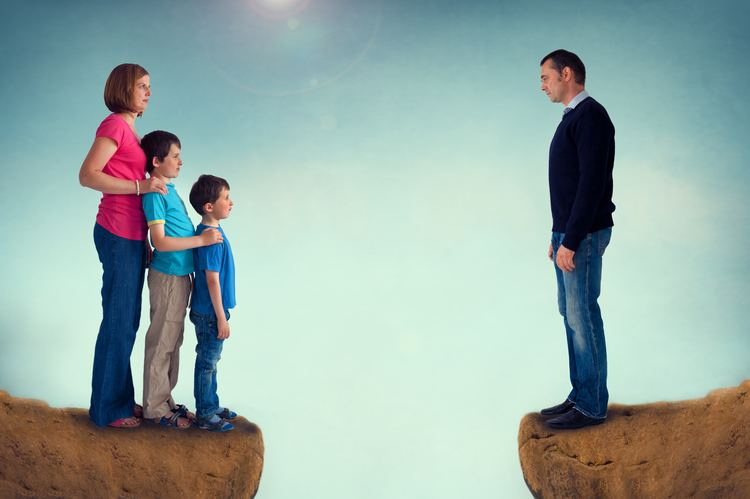 Divorce A Look at How Social Media is Impacting Divorce Cases The