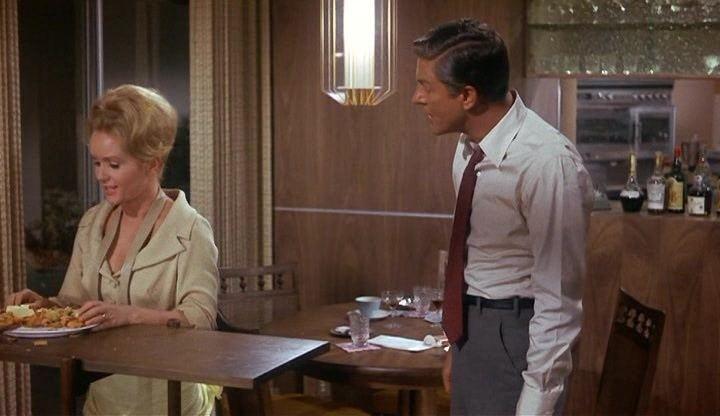 Divorce American Style Divorce American Style 1967 Bud Yorkin RareFilm