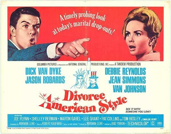 Divorce American Style Divorce American Style movie posters at movie poster warehouse