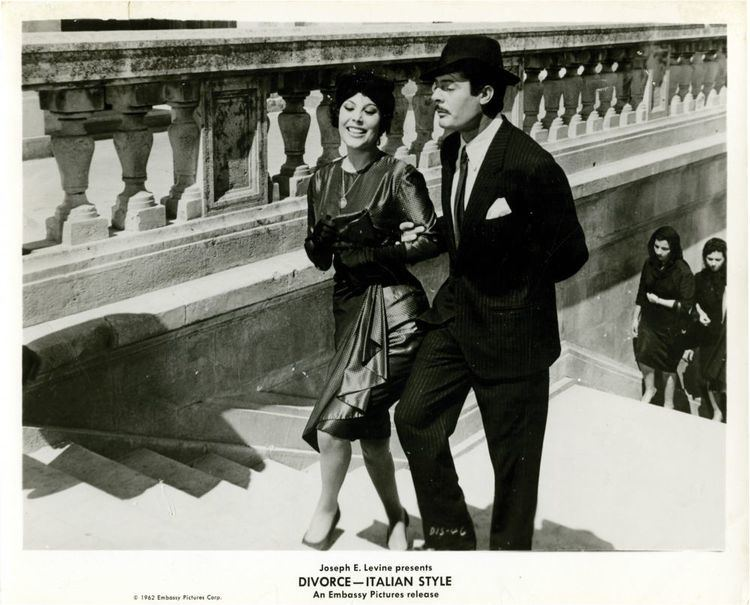 Divorce Italian Style 1961 Divorce Italian Style Film Genres The Red List