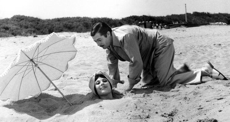 Divorce Italian Style Divorce Italian Style Pietro Germi Senses of Cinema