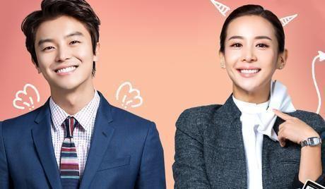 Divorce Lawyer in Love Divorce Lawyer in Love Watch Full Episodes