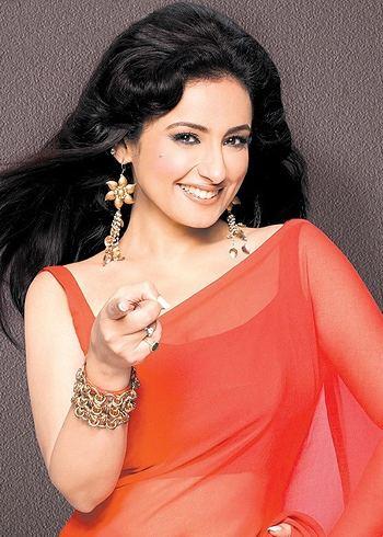 Divya Dutta Divya Dutta Profile Hot Picture Bio Bra Size Hot Starz