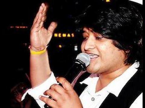 Divya Kumar (singer) httpsiytimgcomviNM7DwMzNzIhqdefaultjpg