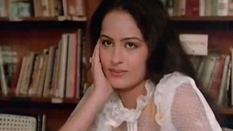 Divya Rana Ek Jaan Hain Hum Part 4 Bollywood Movie Rajiv Kapoor