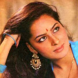 Divya Rana Stay Connected with top most artist of Divya Rana Actress albums