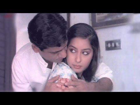 Divya Rana Om Puri Divya Rana Ek Hi Maqsad Romantic Scene 39 YouTube