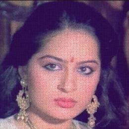 Divya Rana Divya Rana Biography Actor India