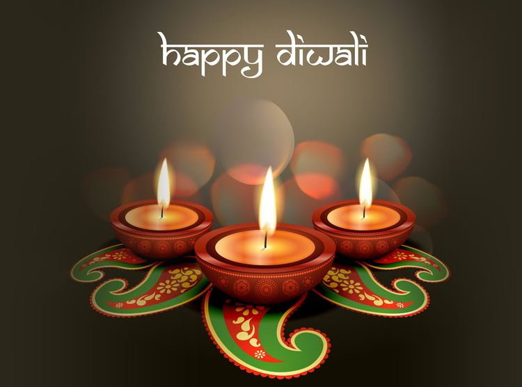 Diwali Happy Diwali Images Pictures and Photos Deepavali 2017