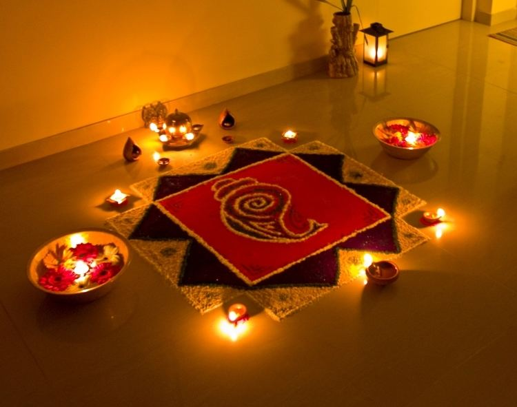Diwali Diwali Simple English Wikipedia the free encyclopedia