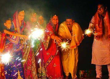 Diwali Diwali DeepawaliDiwali Gifts IndiaDiwali Festival