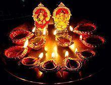 Diwali httpsuploadwikimediaorgwikipediacommonsthu