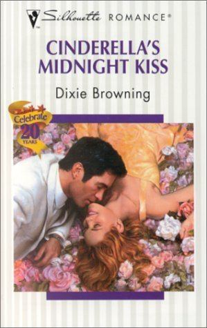 Dixie Browning Dixie Browning or how Valancy blatantly unrepentantly overused