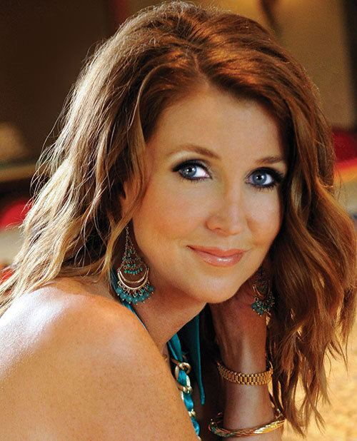 Dixie Carter Impact Wrestling and Dixie Carter give pro wrestling a