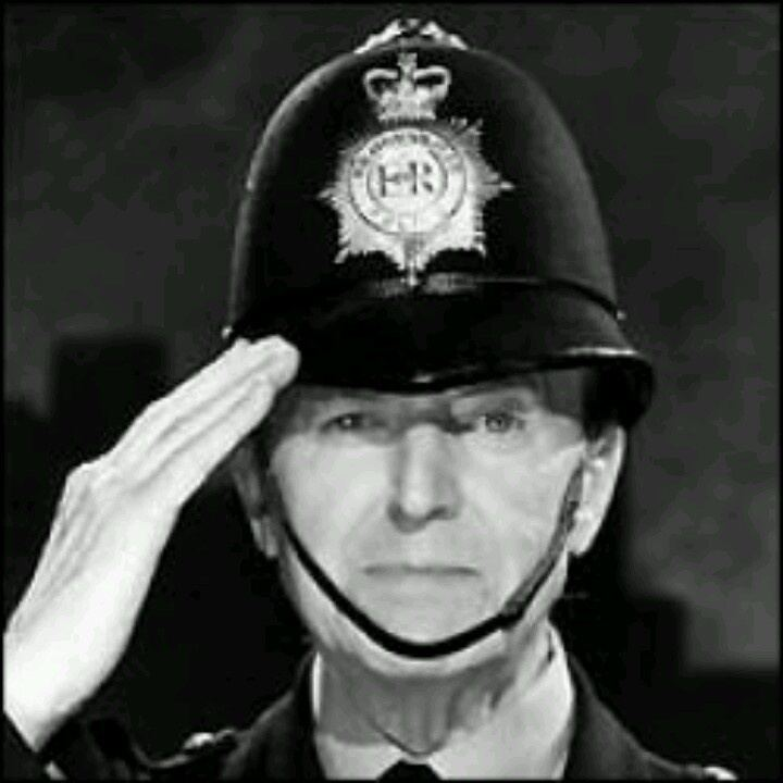 Dixon of Dock Green 1000 ideas about Jack Warner on Pinterest My fair lady Marion